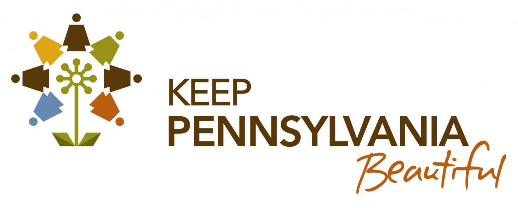 Keep PA Beautiful