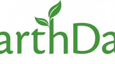 Earth Day Memorial Event