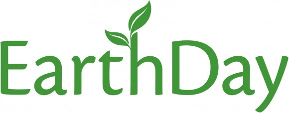 free-earth-day-clipart5-580x227