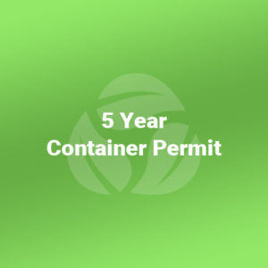 container-permit-5yr