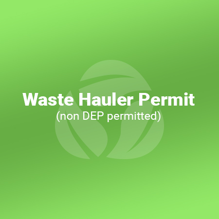 waste-hauler-permit-non