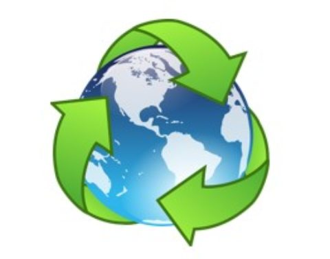 April 25th Earth Day Event at NCC