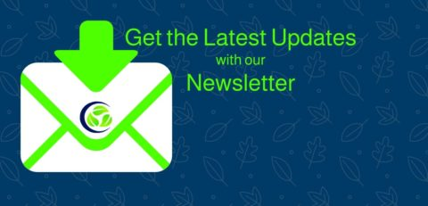 Stay updated:                        Sign up for our Newsletter!