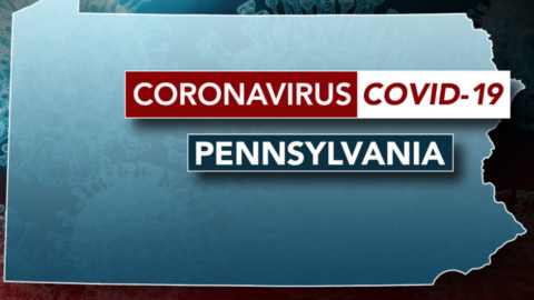 Program Suspension due to Coronavirus