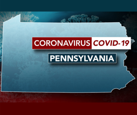 Program Suspension due to Coronavirus